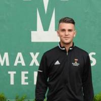 Max Oskam