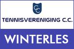 CC Winterlessen