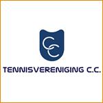 Tennisvereniging CC