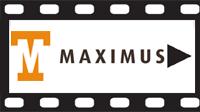 Maximus Introductie Video
