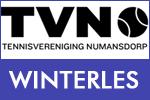 Winterlessen TV Numansdorp