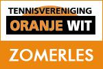 Zomerlessen TV Oranje-Wit