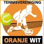 Tennisvereniging Oranje-Wit