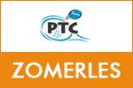 Zomerlessen PTC