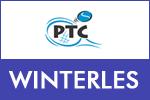 Winterlessen PTC