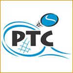 Papendrechtse Tennis Club (PTC)