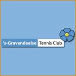 's-Gravendeelse Tennis Club