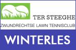 Winterlessen Ter Steeghe