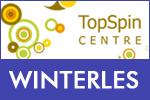 Winterlessen TSC Zwijndrecht