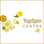 TopSpin Centre Zwijndrecht
